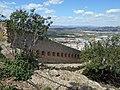 Castillo de Xátiva 113.jpg