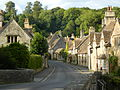 Castle Combe, England, UK-15250673665.jpg