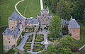 Castle of Gaasbeek aerial photo C.jpg