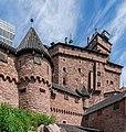 Castle of Haut-Koenigsbourg (12).jpg