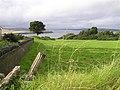 Castlequarter, Inch Island - geograph.org.uk - 967527.jpg