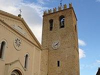 Castorano flickr02.jpg