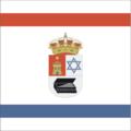 Castrillo-Matajudíos-bandera.png