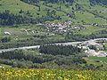 Castrisch Mai2009.jpg
