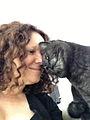 Cat-behaviourist.jpg