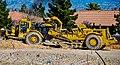 Cat 637D Motor Scraper (33881647034).jpg