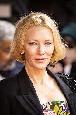 Cate Blanchett-0547.jpg