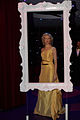 Cate Blanchett (7158352261).jpg