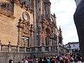 CatedralJerez-DSC02175.JPG