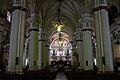 Catedral Gdl-1.jpg