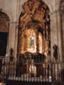 Catedral Granada.png
