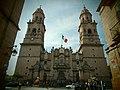 Catedral Metropolitana de Morelia 4.jpg