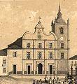 Catedral de São Luís do Maranhão.jpg