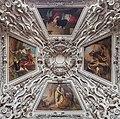 Catedral de Salzburgo, Salzburgo, Austria, 2019-05-19, DD 15-17 HDR.jpg