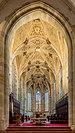 Catedral de San Martín, Bratislava, Eslovaquia, 2020-02-01, DD 75-77 HDR.jpg