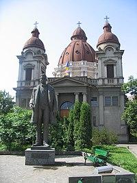 Catedrala mica din Targu Mures.jpg