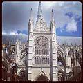 Cathédrale Notre-Dame 2013-09-17 20-17-22.jpg
