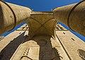 Cathédrale Saint-Pierre de Montpellier 03.jpg