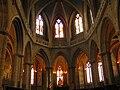 Cathedrale Belley Choeur.JPG