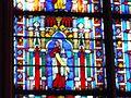 Cathedrale nd paris vitraux183.jpg
