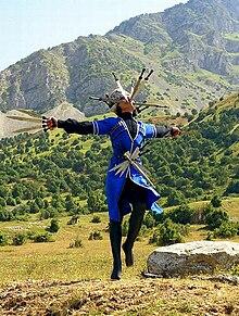 Danseur caucasien Alexander Dzusov.jpg