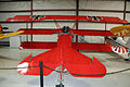 Cavanaugh Flight Museum-2008-10-29-008 (4269812873).jpg