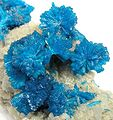 Cavansite-Stilbite-Ca-191185.jpg