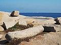 Cave di Età Romana di Capo Testa 02.jpg