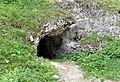 Cave in Italy.jpg