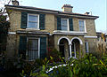 Cavendish Rd, SUTTON, Surrey, Greater London (11).jpg