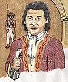 Caviedes, Juan.DS1, JW206.jpg