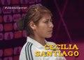 Cecilia-Santiago.pdf