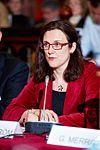 Cecilia Malmström 2.jpg