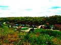 Cedar Glen Estates - panoramio.jpg