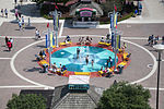 Cedar Point splash area.jpg