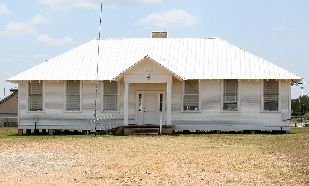 Cedar creek texas wikipedia for Cedar creek