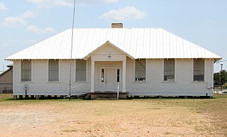 Cedar Creek, Texas human settlement in Texas, United States of America