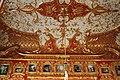 Ceiling - Miniatures Cabinet - Residenz - Munich - Germany 2017.jpg