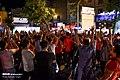 Celebration In Tehran Streets after the Persepolis championship 26.jpg