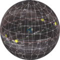 Celestial Sphere - Full no figures.png