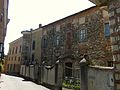 Cella Monte-centro storico5.jpg