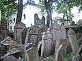 Cementerio judio I Praga - panoramio.jpg