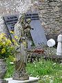 Cementiri d'Oskotz P1270633.jpg
