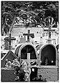 Cemeterio Valladolid, Yucatán 2011 09.jpg