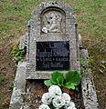 Cemetery in Bialezyn (2).jpg