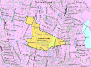 Census Bureau map of Woodcliff Lake, New Jersey.png