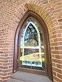 Centenary Church--closeup smaller-lower window.jpg