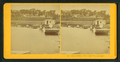 Center Harbor, from Lake Winnipeseogee, from Robert N. Dennis collection of stereoscopic views 2.png