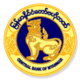 Central Bank of Myanmar seal.png