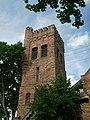 Central United Church 23.JPG